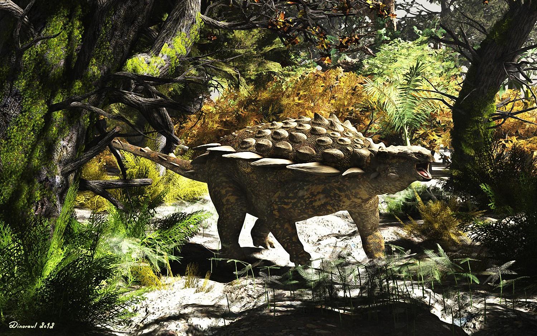 Gargoyleosaurus-by-dinoraul.jpg
